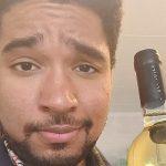 Dutch Craze for Israeli Wine Sparked by Anti-Israel Tweet