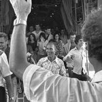 Hero French Pilot in Entebbe Hijack Dies at Age 95