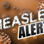 Measles Outbreak Hits Crown Heights