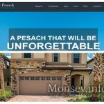 Orlando Pesach Program in Chaos, Owner Disappears Without Paying Vendors