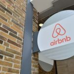 Airbnb to Cancel West Bank Ban