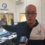 $1 Million 'Moonshot' Prize Awarded to SpaceIL for Moon Landing Attempt