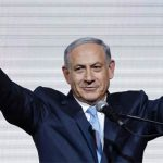 Israeli Elections Results: Likud Tied With Blue and White, But Right-Wing Bloc Remains Larger, Handing Netanyahu the Victory