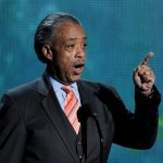 In Shocking Move, Al Sharpton Invited to Speak at Jewish Conference