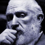 The Key to Controlling Violence