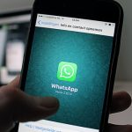 Surveillance Program Made Use of WhatsApp Security Breach
