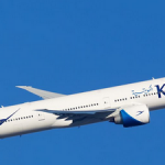 Man Sues Kuwait Airways after Being Denied a Flight for Asking for Kosher Food