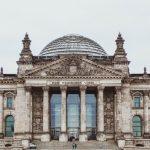 Rabbi of Berlin: Kipa Should be Worn with Pride