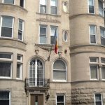 Moldova to Relocate its Embassy to Jerusalem