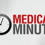A Weekly Medical Minute: Urgent Care, When Yes, and When No