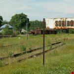 Last Known Survivor of Sobibor Nazi Death Camp Dies