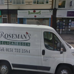 Liverpool Deli Owner Found Dead After Kosher Meat Scandal