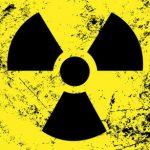 Iran Violates Nuclear Deal, Enriches Uranium Beyond Limit