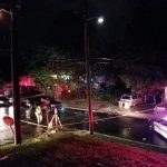 Tehillim Needed for Boy Struck by a Car in Spring Valley