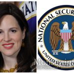 Report: Biden Taps Orthodox Jewish Woman for Key Cybersecurity Position