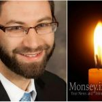 "Levaya information for Rabbi Reuven Bauman Z""L"