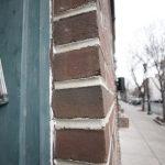 California Bill Ensures the Right to Hang Mezuzahs