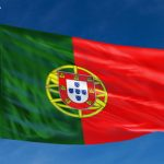 Portugal Okays 10,000 Requests for Citizenship by Sephardic Jews