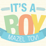 This Weeks Shalom Zochor List