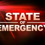 No Renewal For Rockland County State of Emergency