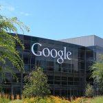 Google Blocks Anti-Semitic Content in Spain