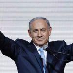 Rivlin to Tap Netanyahu to Form Coalition