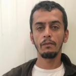 Hamas Bomb Expert Arrested, Entered Israel Under Humanitarian Cover