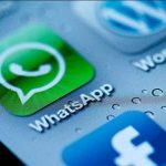 Facebook, Instagram, WhatsApp All Suffering Outages