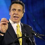 Govenor Cuomo Announces $10 Million For Security at Non-Public Schools