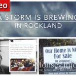 REMOVED: Anti-Semitic Video Published by Republican Party of Rockland Sparks Backlash