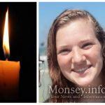 Terrorists Who Murdered Rina Shnerb Captured