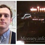 "New York Times Political Editor Calls Menorah Bearing Car ""The Jew-Police"""