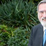 Rabbi Lord Jonathan Sacks – Straight to Your Whatsapp
