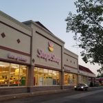 Pomona Stop & Shop Set to Close, Rumors That Jewish Store Will Take Its Place