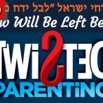 Twisted Parenting, An Organization For Young Adults in Severe Crisis