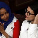 Ilhan Omar and Rashida Tlaib Banned From Entering Israel
