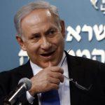 Full Lockdown in Israel to be Imposed for For Yomim Tovim