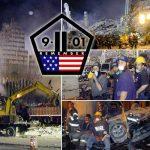 18 Years Later, Part 4: 9/11 Through the Eyes of Shomrim Volunteers