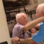 Cousins Separated During Holocaust Reunited 75 Years Later