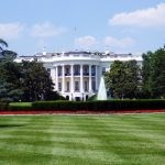 Israel Accused of Planting Spy Devices Near White House