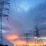 Israel to Cut Power Supply to PA Over Unpaid Debts