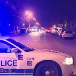 Two Jewish Brothers Shot In Montreal