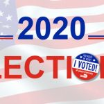 Unofficial Election Results For Tuesday's Elections