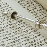 Sefer Torah To Be Written In Memory Of Those Lost In The Surfside Tragedy