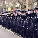 Monroe: Traffic Alert And Road Closures