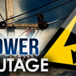 12,000 Residents of Rockland County Without Power, Power Restored