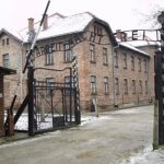 Former Nazi Guard Apologizes to Holocaust Victims Ahead of Verdict