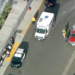 Two Critically Wounded in Los Angeles School Shooting