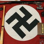 Italy Uncovers Plot To Form New Nazi Party