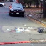 Jewish Man Assaulted and Stabbed in Early morning Attack in Monsey (UPDATED)